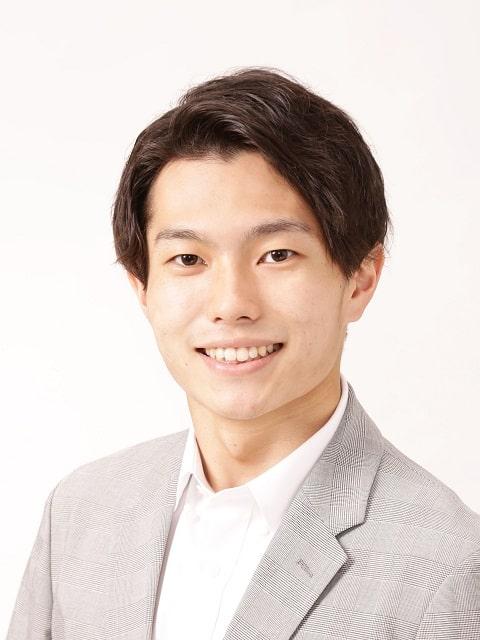 Kai Tobinaga